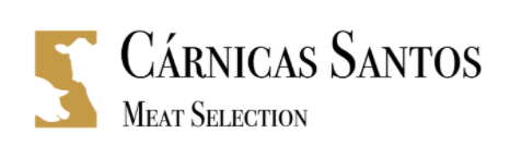 Cárnicas Santos, Meat Selection.
